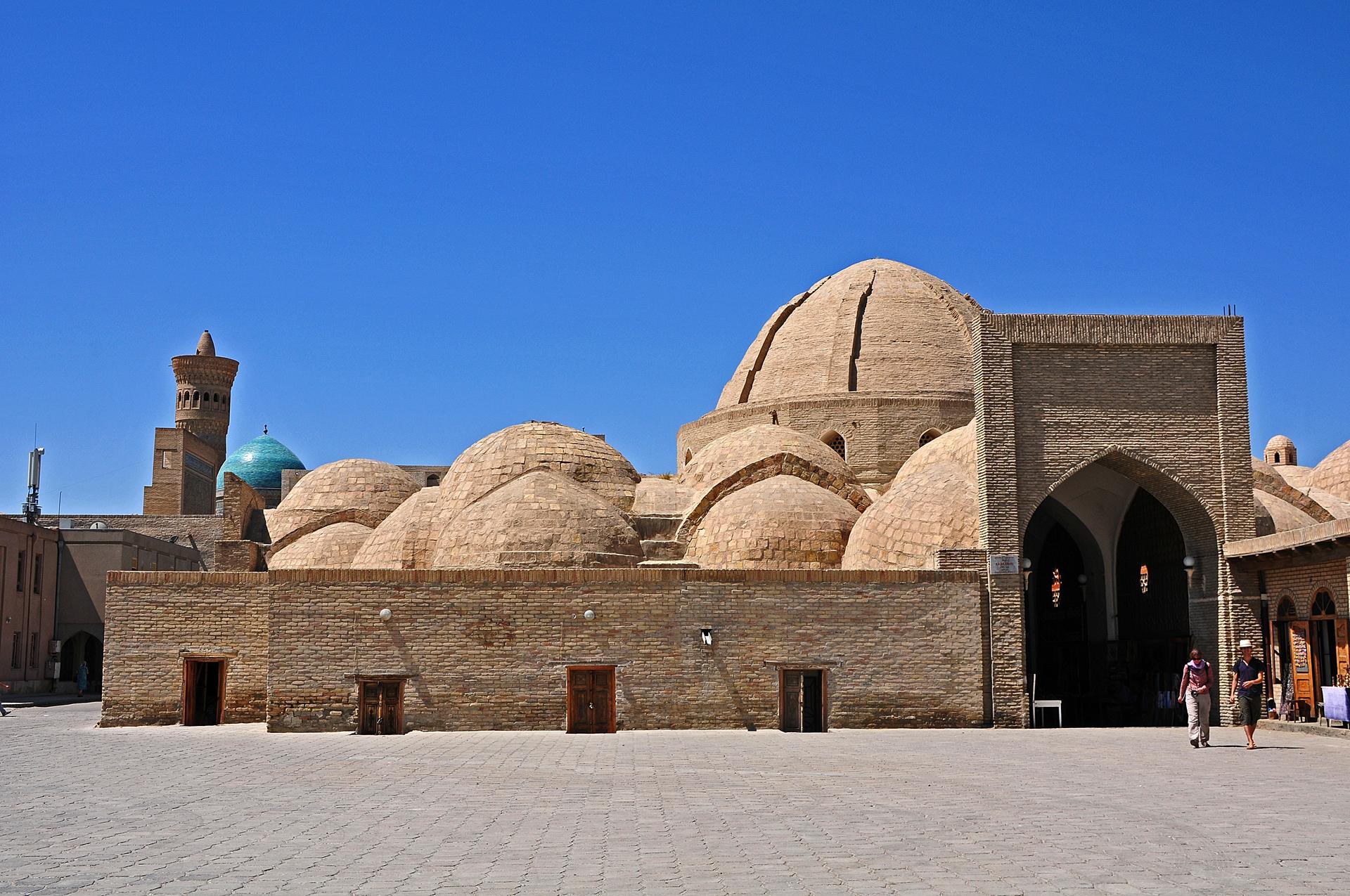 Bazar-Taqui-Zargaron-Bukhara2