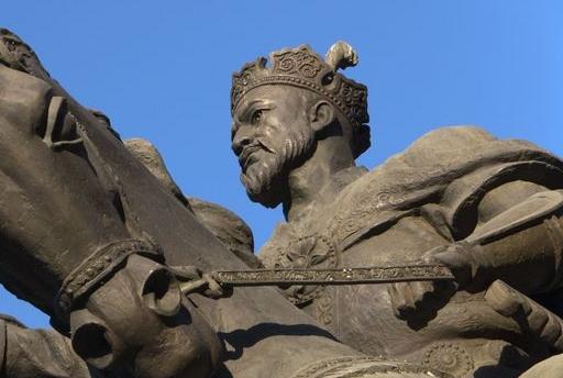 El guerrero Tamerlán